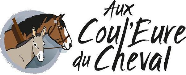 Aux Coul'Eure du Cheval